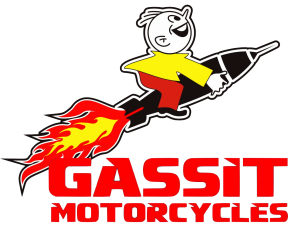 Cash for Bikes | Gassit Motorcycles